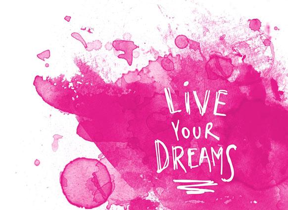 liveyourdreams.jpg