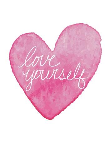 LoveYourself2.jpg