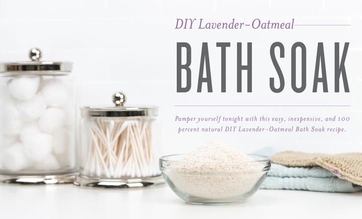 Blog-DIY-Lavender-Oatmeal-Soak_US__Header_US.jpg