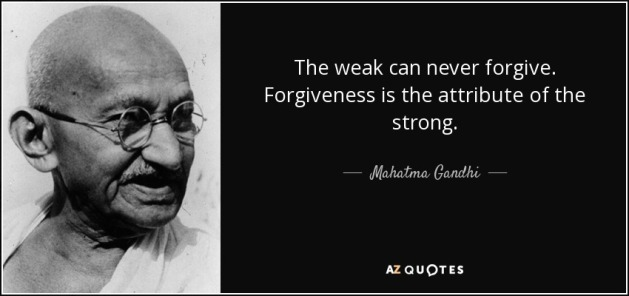 quote-the-weak-can-never-forgive-forgiveness-is-the-attribute-of-the-strong-mahatma-gandhi-10-58-24.jpg