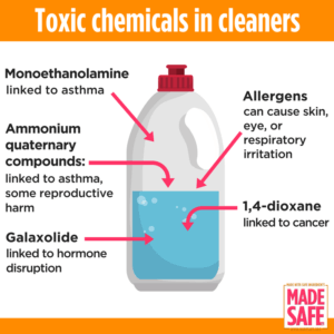 CLEANERS-infographic-INSTA-300x300.png