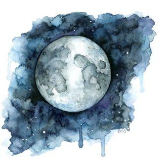 2fb48eedec8dc2773caf0d608687b9f9--watercolor-walls-art-painting-watercolor.jpg